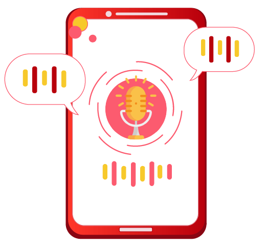 campagne-vocale