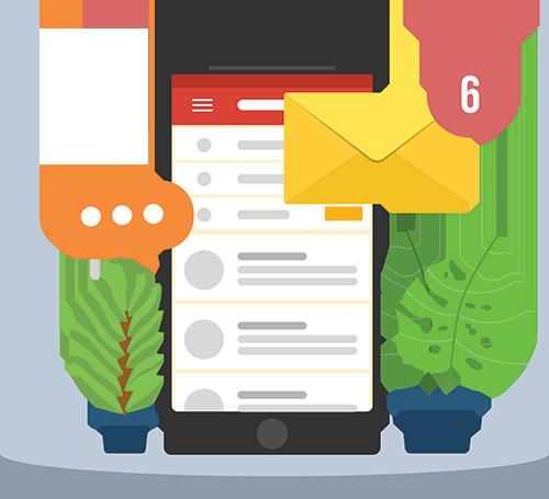 mailing-sms-mailingvox