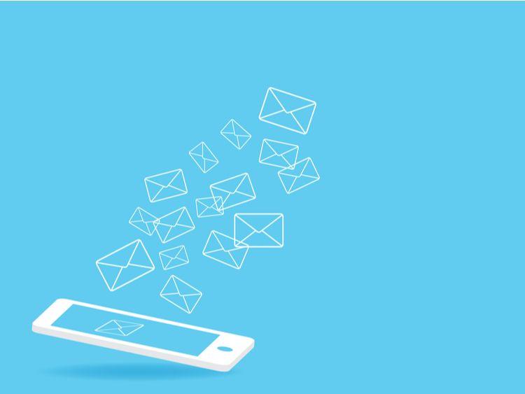 envoi-sms-multiple