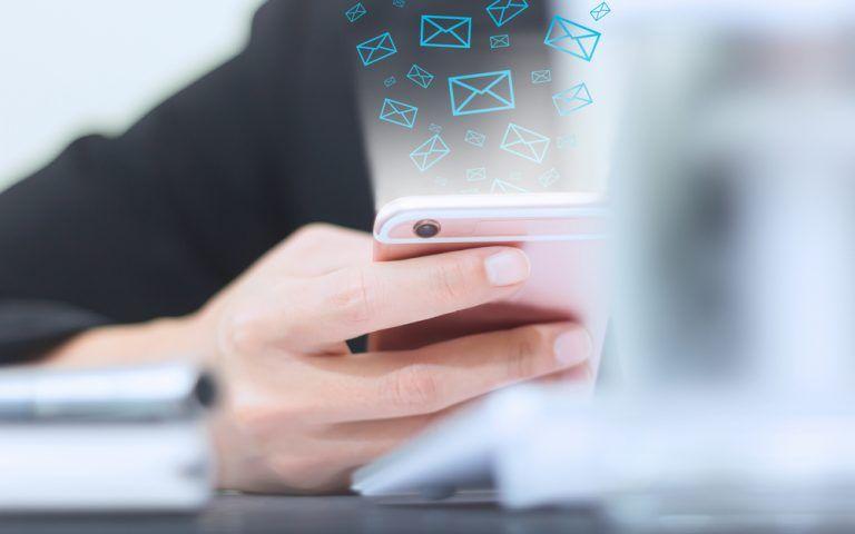 plateforme-envoi-sms