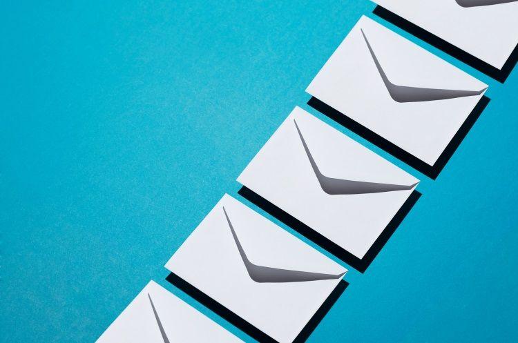 mailing-postal