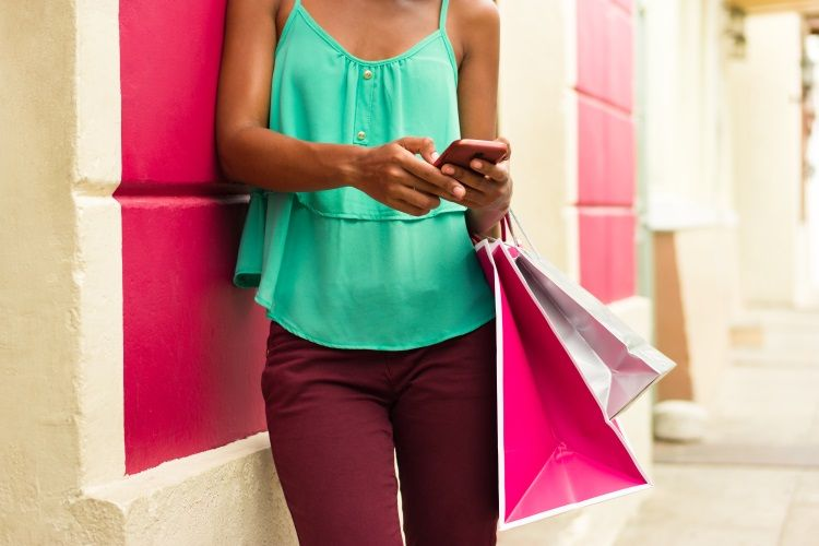 sms-soldes-boutiques