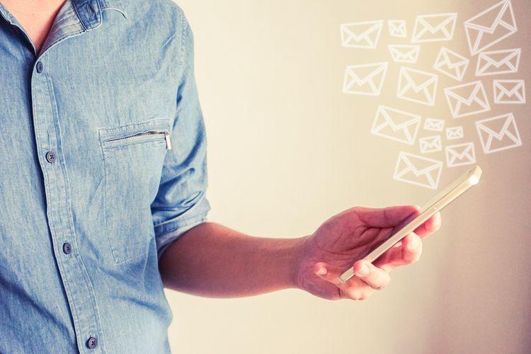 sms-en-ligne